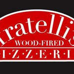 Foto Fratelli's Wood-Fired Pizzeria