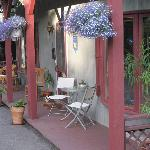 Photo of Cafe-O-Lit