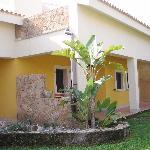 Hotel Residence Capo Campolato