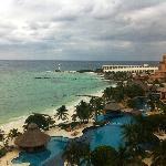 Jr. Suite Ocean View