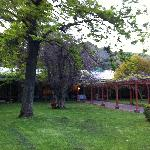 Photo of Termas de Cauquenes