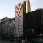BW Hotel Domicil