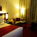 Room 1728