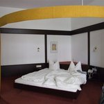 Hotel Sailer Foto