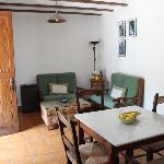 interior casa1