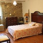 dormitorio casa2