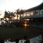 Potato Head Beach Club의 사진
