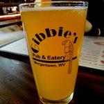 ภาพถ่ายของ Gibbie's Pub & Eatery