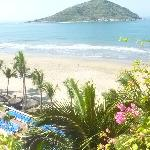 Playa Luna Palace