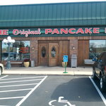 Photo de Original Pancake House