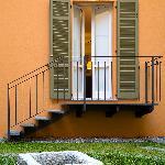 Villino/cottage