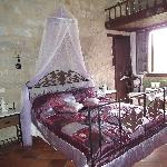 S. Nikolis Hotel & Apartments Foto