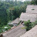Ulun Ubud cottages