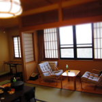 Photo of Bekkan Okaerinasai