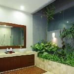 Billede af Lima Puri Villas Bali