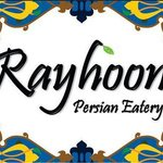 Rayhoon Persian Eatery, Village Squar, Burlington