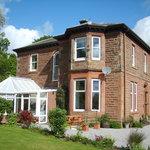 Rowallan Guest House