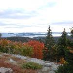 parc Acadia