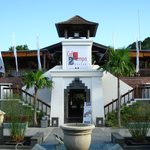 Cafe Tempo Bintan