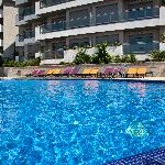 Photo of Nexus Benalmadena Suites & Apartments