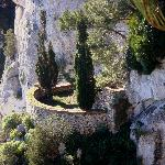 Villa Jovis Foto
