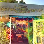 Photo de Cantina Captiva
