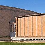 Kleinhans Music Hall Photo