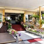 Photo of Hotel Villa