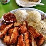 Yumi's Restaurant
