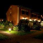 Apartamentos del Norte en Andrin-Llanes (Asturias). Apartamentos bonitos, comodos y agradables
