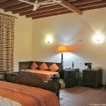 Sr Miguel Suite with disability facilities