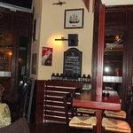 Photo of Fiktiv Pub