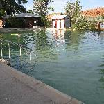 Pool #3