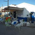 Photo of Kactus Cafe
