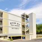 River Run Condos in New Braunfels