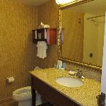 Hampton Inn by Hilton Philadelphia/Mt. Laurel Foto