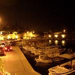 Old Port Byblos