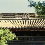 Foto de Shanghai Confucian Temple