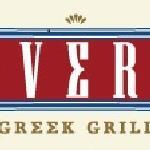 Taverna's