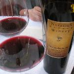 BIG and BOLD Wine