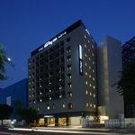 Dormy Inn Premium 博多