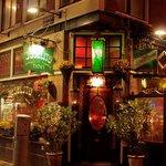 Tapas Restaurant L 'amour