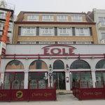 Eole Hotel
