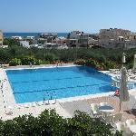Photo de Villa Marina Apartments