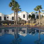 Foto di Fuerteventura Beach Club