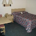 Photo of Motel 6 Brattleboro