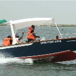 location de bateau a moteur