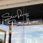 surfers sandbar 2
