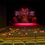 Lyric Theatre