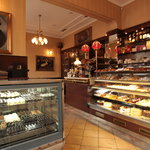 Veronika Confectionery-Restaurant